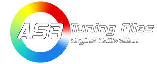 ASR Tuning Files